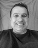 picture of Rudy Pantoja